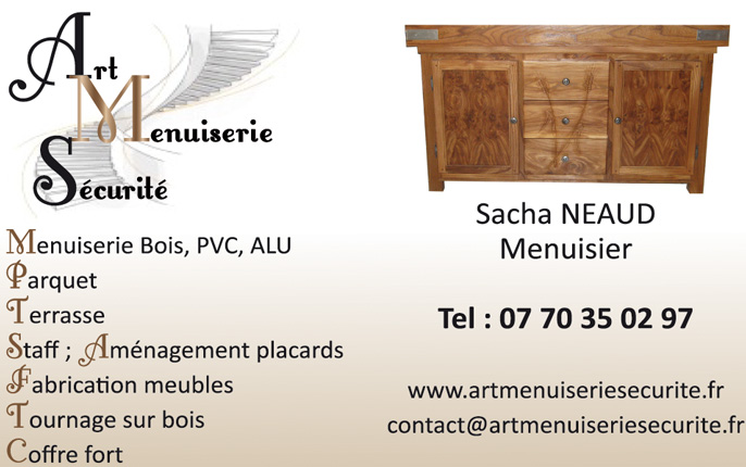 Impression Cartes De Visite Flyers